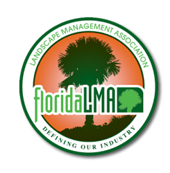 Florida Landscape Management Association Logo